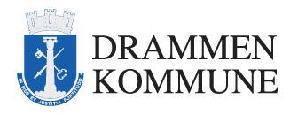 drm_kommune