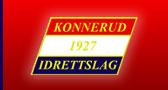 KonnrudIL_logo