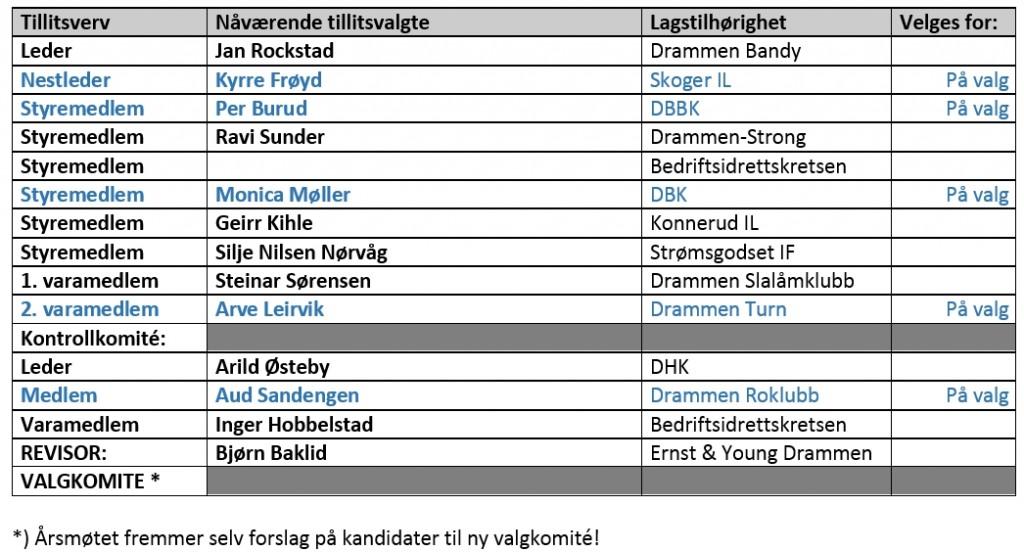 Styret_på_valg_2016
